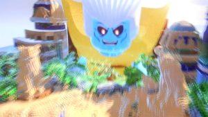 最大4人で対戦プレイ「グランドマスターモード」はどんな内容?『レゴマーベル スーパー・ヒーローズ2 ザ・ゲーム』