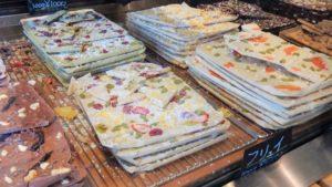 広島市西区の草津エリアにあるチョコレート専門店「marco(マルコ)」